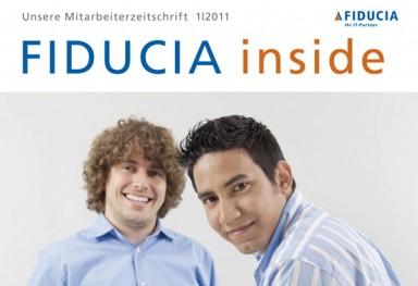 FIDUCIA INSIDE