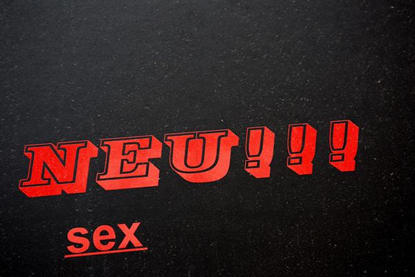 neu_sex