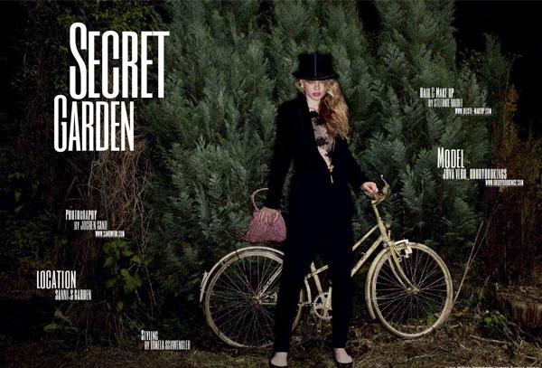 _featured_image_secret_garden