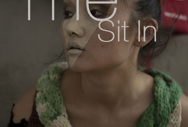 _featured_image_sitin