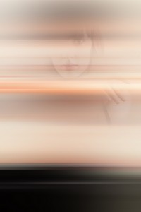 blurry01