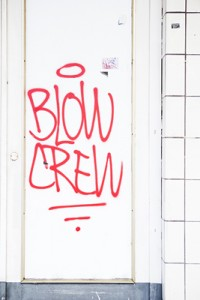 blow_crew
